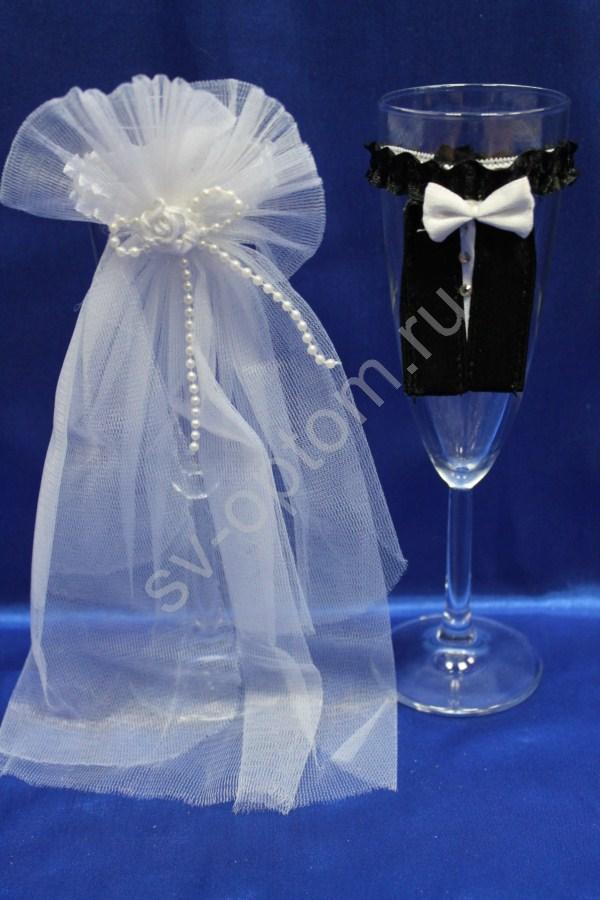 Мешочки для битья бокалов на свадьбу своими руками 95